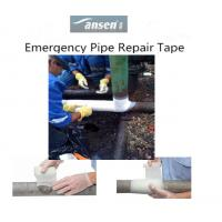 China Fast Rescure 950PSI Emergency Pipe Repair Bandage on Industrial and Household Plumbing wholesale