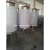 China Water Making Machine/ RO/UF Water Treatment Filter wholesale