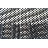 China Athletic Sports 3D Spacer Mesh Net Fabric Moisture Wicking Quick Dry Eyelet Perspiration Jersey wholesale