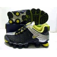China Sportshoe Shox TL,TL4 on sale