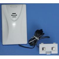Buy cheap Water Alarm from wholesalers