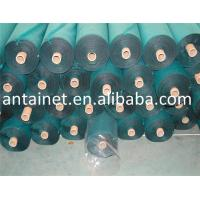 China Agriculture PE Plastic Olive Net For Olive Collection wholesale