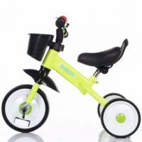 Quality Manufacturer OEM 3 wheels kids tricycle for wholesale for sale