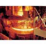 China Electric arc furnace wholesale