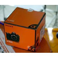 Wholesale Sony a900 DSLR Camera Body DSLRA900 from china suppliers
