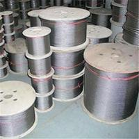 China Wire Ropes, Suitable for Marine Hardware wholesale