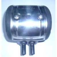 milking machine spare part pulsator of item 96220112 kobelco air compressor spare parts kobelco air compressor parts manual