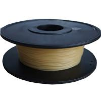 China 3mm PVA Makerbot 3D Printer Consumables Water - Soluble Filament For 3D Printing wholesale