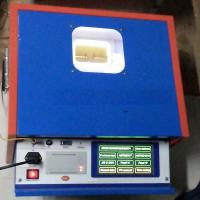 China GDYJ-502A Transformer Insulation Oil dielectric strength and Breakdown Voltage Tester on sale