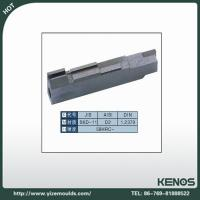 China Precision mold parts,CNC Turning,EDM machining,wire cutting wholesale