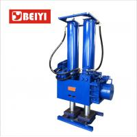 China Customized Hydraulic Vibro Pile Extractor/Hydraulic Pulling Machine For Sale wholesale
