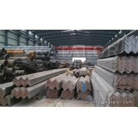 China ASTM A240 310S angle steel application,technology information wholesale
