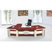 China manager table,manager desk on sale