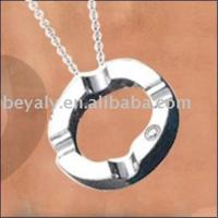 China Wholesale tungsten carbide pendant on sale