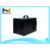 Buy cheap Home Water Treatment / Air Purifier Air Ozone Generator Remove Formaldehyde from wholesalers