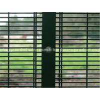 Buy cheap High Anti Corrosion 358 Anti Climb Fence Rodent Proof For Power Station from wholesalers