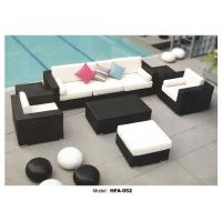 Furniture foot pad images buy furniture foot pad - Outdoor furniture foot pads ...