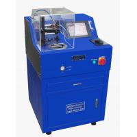 CRIS-2 common rail injector test bench