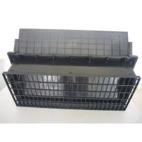 China 100% Raw Material Air Inlet for Poultry House wholesale