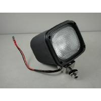 China HID Work Light-Wl1-HID wholesale