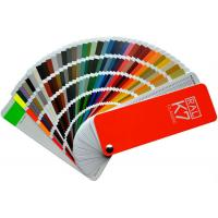 China Rustproof Boat Deck Marine Paint With Excellent Color And Gloss Retention wholesale