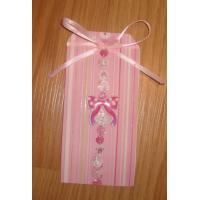 China Acid free wrapping tissue paper on sale