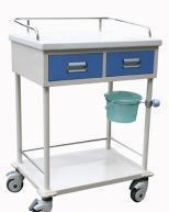 Wholesale instrument trolley from china suppliers
