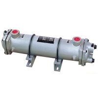 China 220V Carbon Steel Double Wall Semi Welded Plate Heat Exchanger wholesale