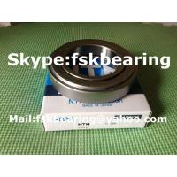 Quality NSK 58TKA3703B VKC3560 RCT335SA4 Clutch Release Bearings for NISSAN MITSUBISHI for sale