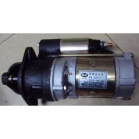 China Starter QDJ1315C for S195 S1100 S1110 on sale