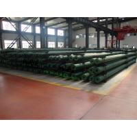 China Drill collar wholesale