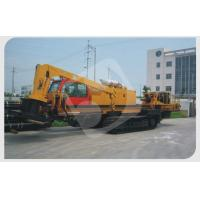 China 3 Stage Excavator Double Action Hydraulic Cylinder Cheap Price wholesale