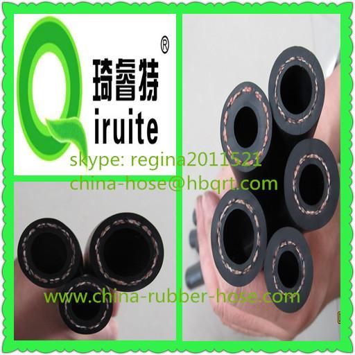 ac repair Auto Air Conditioning Tube/Hose/ Pipe / AC Hose of item