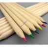 Buy cheap wholesale custom color pencil set, colored pencil, drawing wood colored pencils from wholesalers