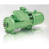 China R22 Rotary Compressor for Air Conditioner wholesale