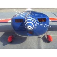 Extra 330SC 50cc 88 Rc airplane model, remote control plane