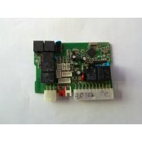 China Electronic Pcb Assembly Of Main Unit Of Car Alarm System, Single Sided Printed Circuit Board Assembly wholesale