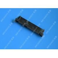 China Lightweight 2.54 mm Pitch Wire To Board Power Connector For Communication wholesale