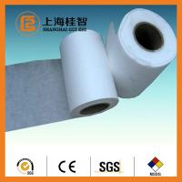 China Non Woven Raw Material Chitosan Spunbond Nonwoven Fabric Medical Magic Belt wholesale