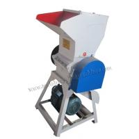China Plastic Crusher, Plastic Milling Machine, Plastic Grinder Machine on sale