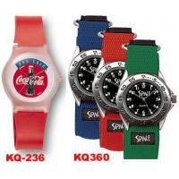 China Sporty Quartz Analog Watch wholesale