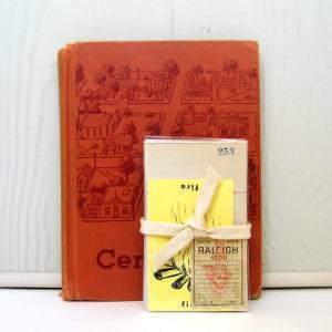 China 2013 Acid free tissue paper on sale