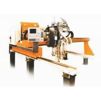 China CNC Plasma Cutting Machine, Cutting Machine wholesale