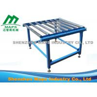 Wholesale Automated Conveyor Systems Dimension 3000 * 2300 * 800mm from china suppliers