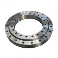 China Ce Certified Se Single Axis Worm Gear Slew Drive on sale
