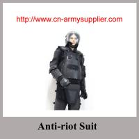 Wholesale Wholesale Anti riot suits from china suppliers
