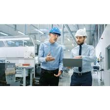 China Management Tpi Inspection Agency wholesale