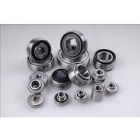 China agriculture bearing GW209PPB5 high quality,Gcr15 bearing material agriculture machine,bearing grade ABEC-1