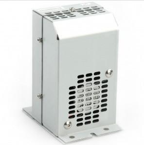 China Noritsu AOM power supply for 3001, 3011, 32xx or 33xx series minilab printers wholesale
