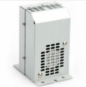 China Noritsu- New OEM AOM For Noritsu Machines (OEM Z025645-01) wholesale